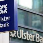 Loss of tracker led to home seizures of at least 15 Ulster Bank Customers