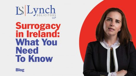 Surrogacy in Ireland What You Need To Know