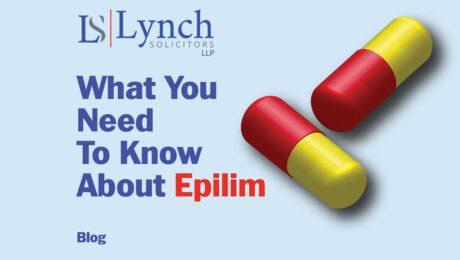 Epilim